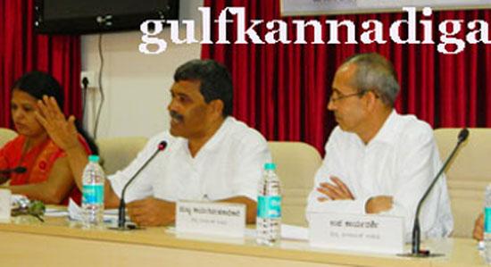 upendra_nayak3
