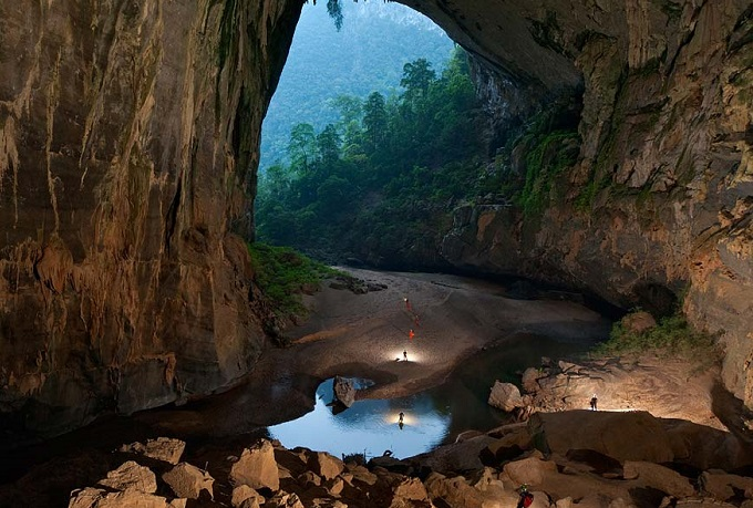 worlds-largest-cave-1