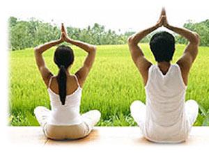 yoga_pose_karma