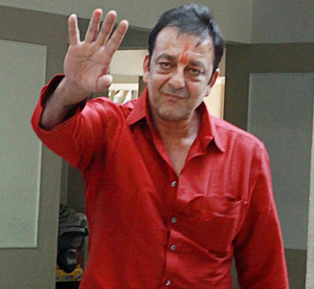 sanjay dutt wifesanjay dutt filmi, sanjay dutt film, sanjay dutt filmleri, sanjay dutt filmography, sanjay dutt movies, sanjay dutt kinopoisk, sanjay dutt wife, sanjay dutt and madhuri dixit, sanjay dutt film list, sanjay dutt height, sanjay dutt john abraham, sanjay dutt biopic, sanjay dutt and prachi desai movie, sanjay dutt facebook, sanjay dutt luck, sanjay dutt john abraham song, sanjay dutt new film 2016, sanjay dutt india, sanjay dutt about, sanjay dutt nayak nahi khalnayak