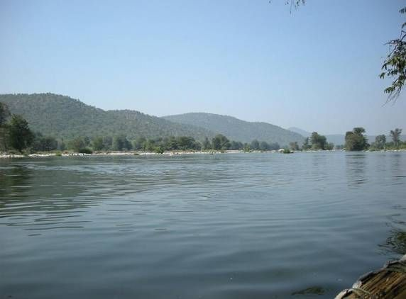 Cauvery water supply areas in bangalore dating 9