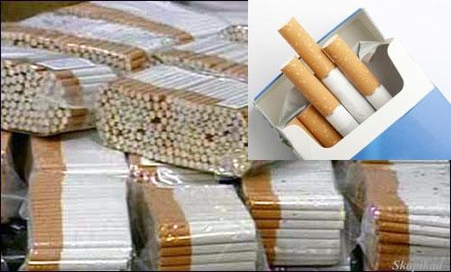 foreign_cigarettes_smaglin