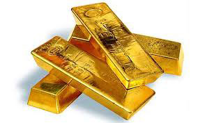 gold_air_port
