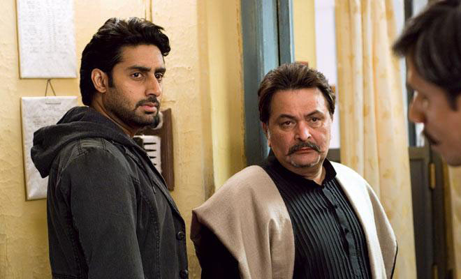 """abhishek bachchan essay Aishwarya """"rai"""" bachchan is one of india's best known and best loved actresses  she was born in  in 2007, she married indian actor abhishek bachchan in a  spectacular hindu ceremony in indian culture, rai  paragraph 1 1 a very  rhigtb."""