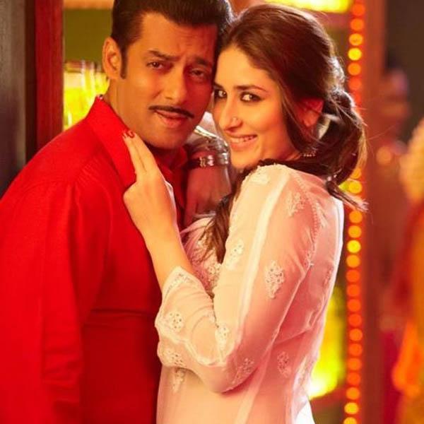 Salman To Romance Kareena Again  Kannadiga World-6301