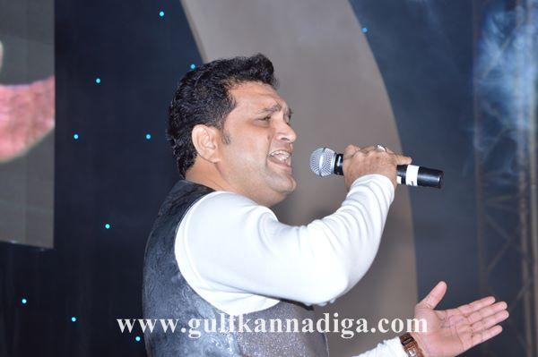 Dhoom-Dhamaka-dubai-Nov-15-2013-238