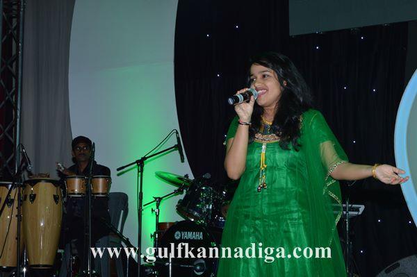 Dhoom-Dhamaka-dubai-Nov-15-2013-267