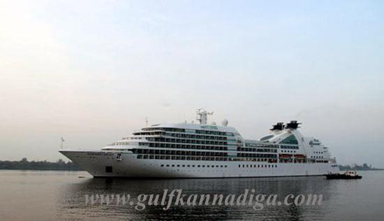 Seabourn_Odyssey_cruise_1