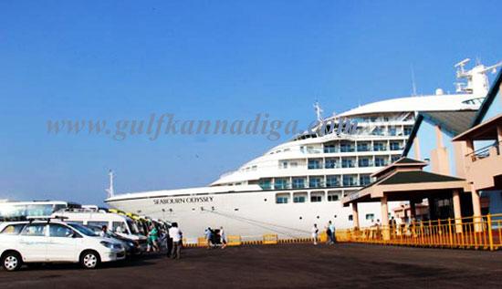 Seabourn_Odyssey_cruise_2
