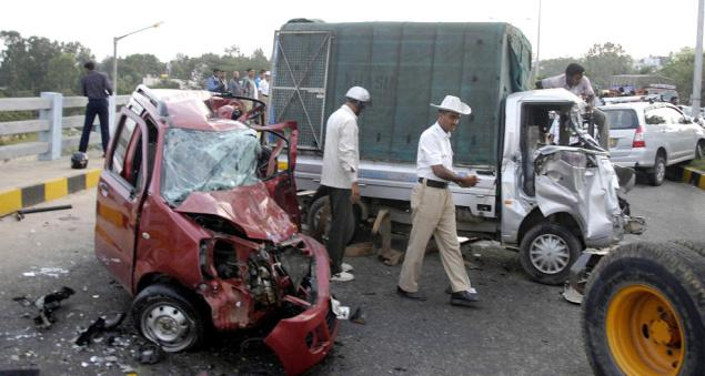 3 children killed in bangalore dating