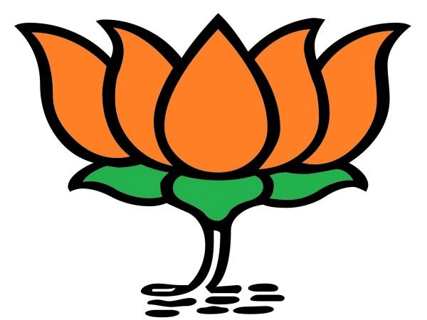 15,000 BJP Party Workers from D.K will Attend Namo Rally at Bangalore