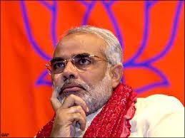 narendra_modi_bjp