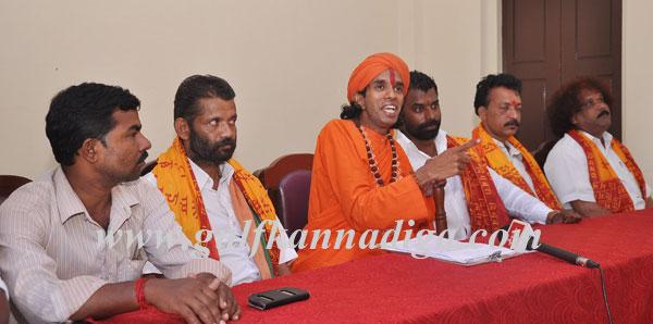 pranava_swamiji_press_1