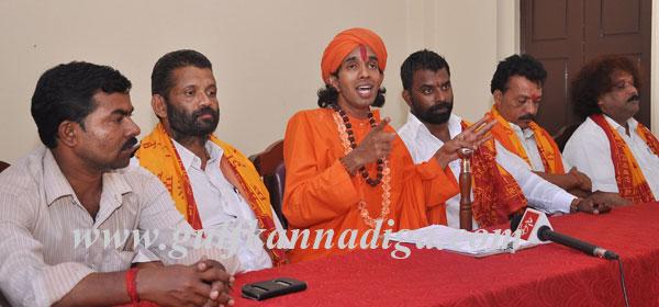 pranava_swamiji_press_2