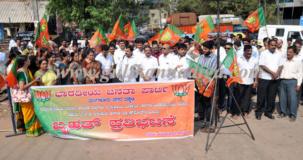 Bjp_protest_raly_3