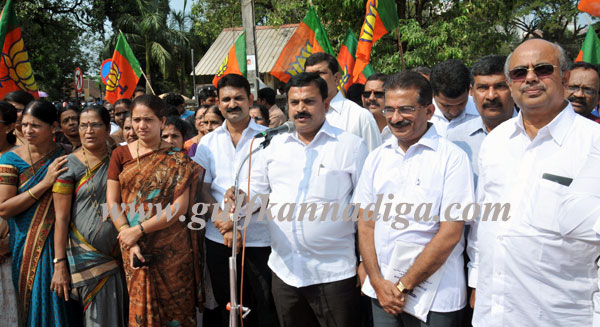 Bjp_protest_raly_4