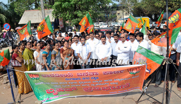 Bjp_protest_raly_5