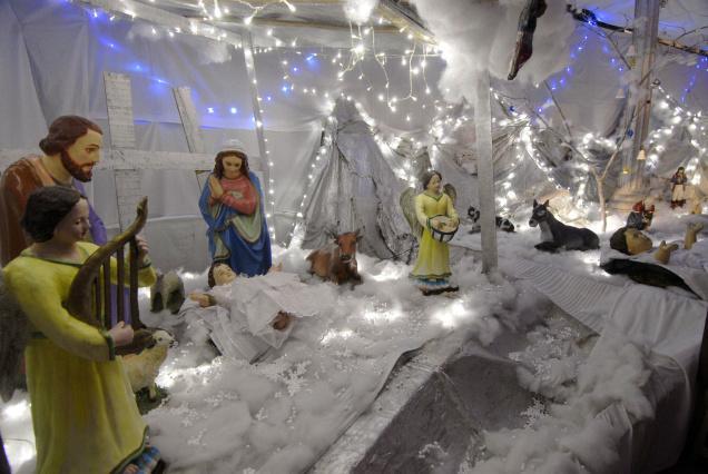 CHRISTMAS_1694095f
