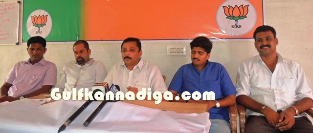 DEC30-BJP-Press-Meet-4