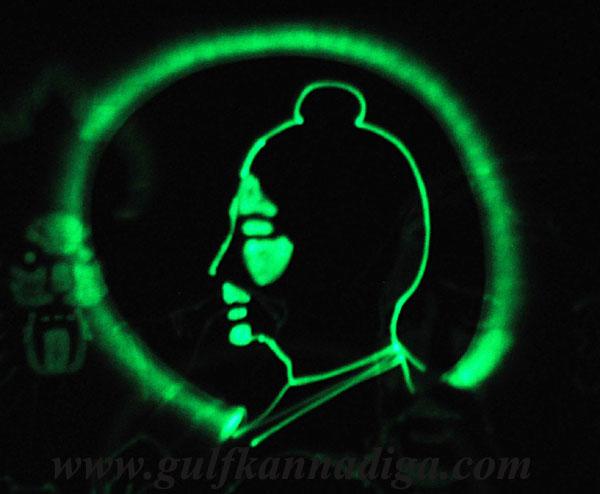 Glow_art_show_4