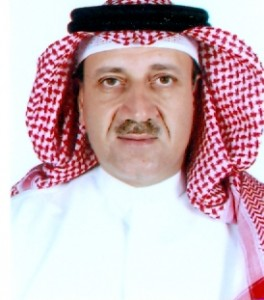 In Mumbai, Bahrainian diplomat booked for molestation, verbal abuse