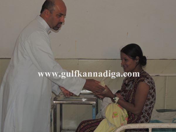 Kundapur-chraista-sangha-Dec-25-2013-001