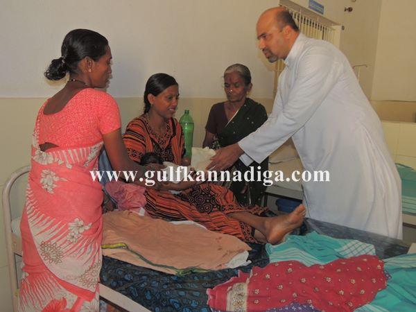 Kundapur-chraista-sangha-Dec-25-2013-002