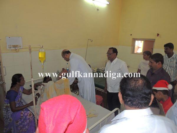 Kundapur-chraista-sangha-Dec-25-2013-007