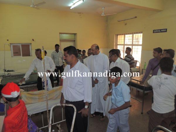 Kundapur-chraista-sangha-Dec-25-2013-008