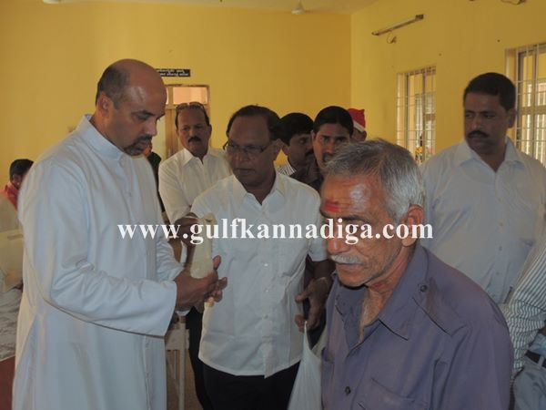 Kundapur-chraista-sangha-Dec-25-2013-013