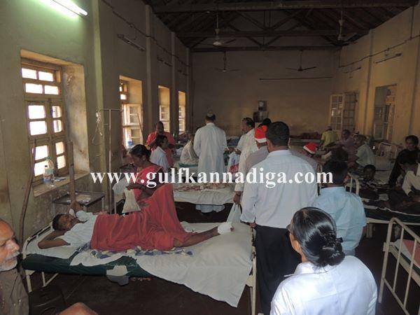 Kundapur-chraista-sangha-Dec-25-2013-019