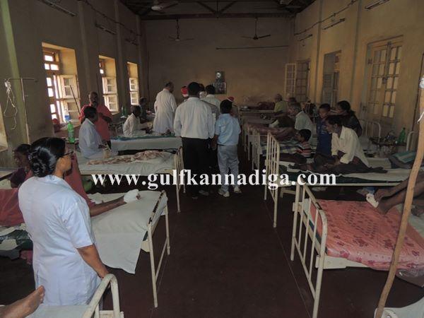 Kundapur-chraista-sangha-Dec-25-2013-020