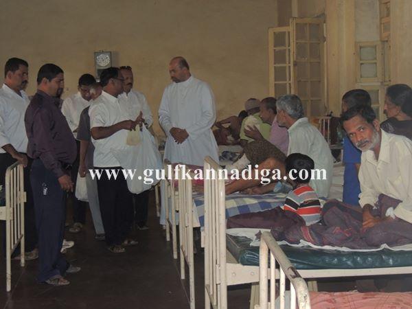 Kundapur-chraista-sangha-Dec-25-2013-022