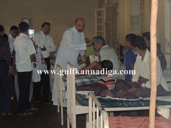 Kundapur-chraista-sangha-Dec-25-2013-023