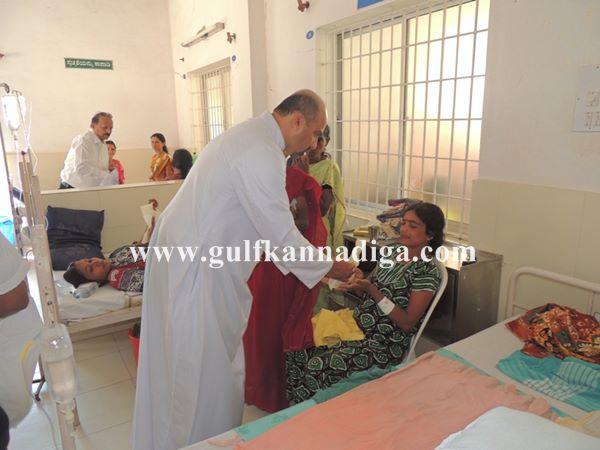 Kundapur-chraista-sangha-Dec-25-2013-027