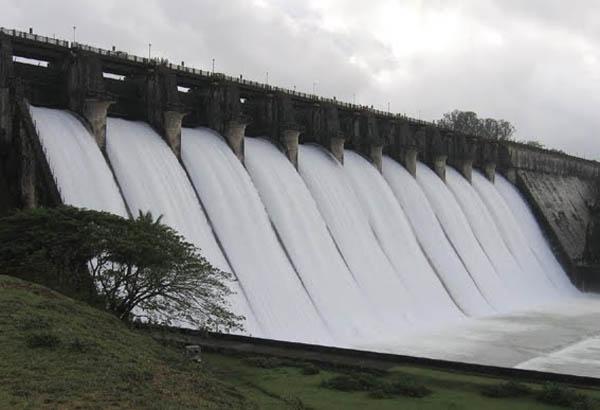 Linganamakki-Dam-Pictures-1-3