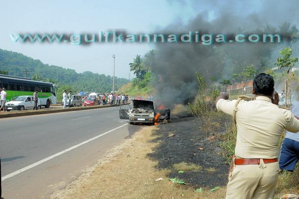 Maruti_car_fire_6