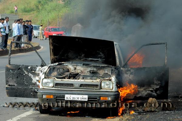 Maruti_car_fire_7