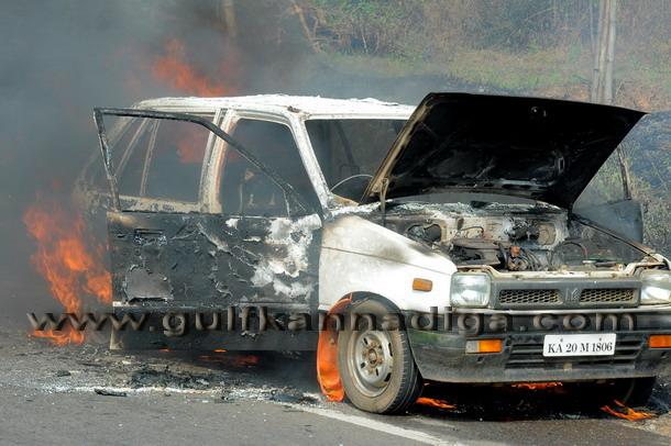 Maruti_car_fire_8
