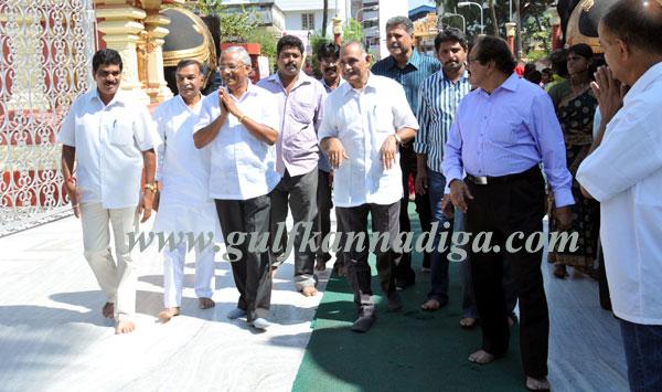 Minister_visit_kudroli_11