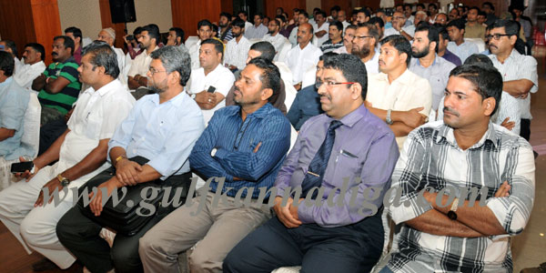 Modi_Muslim_Seminar_4