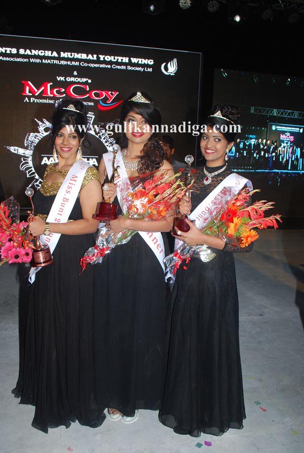 Mumbai-Dec 23-2013-011