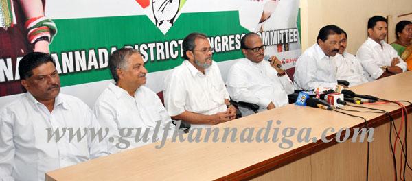 Poojary_Press_Meet26th_2
