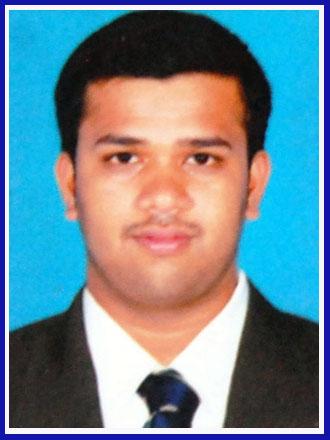Rajesh_Bhat_dead