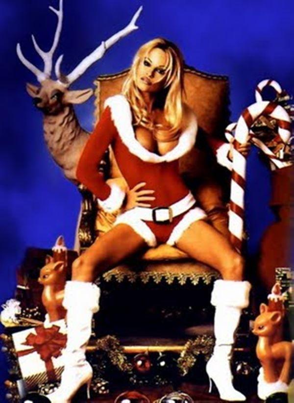 Sexy Santa in BCCUK News-Dec 25-2013-004