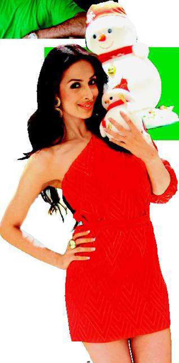 Sexy Santa in BCCUK News-Dec 25-2013-010