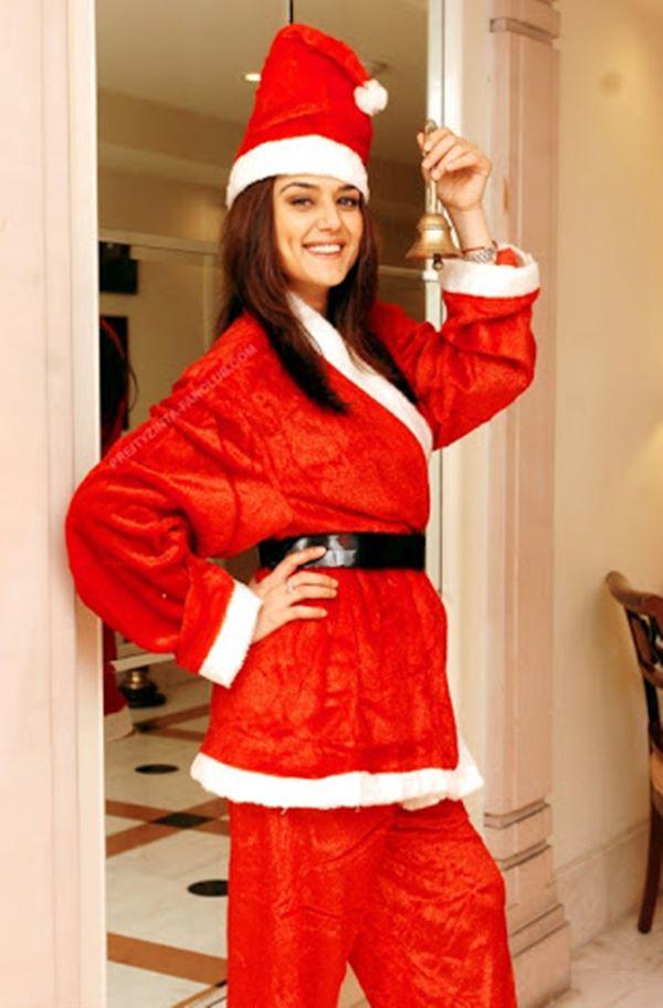 Sexy Santa in BCCUK News-Dec 25-2013-019