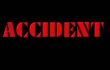 accident_pedestrian_karkala