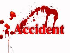 car_bus_collision