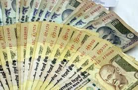 cash_theft_mundkur